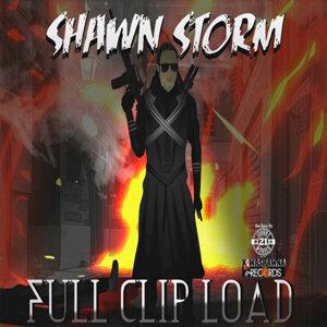 Shawn Storm