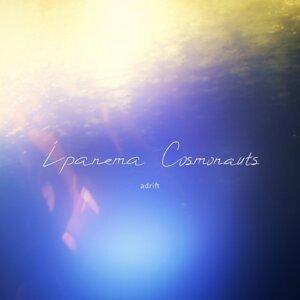 Ipanema Cosmonauts Foto artis