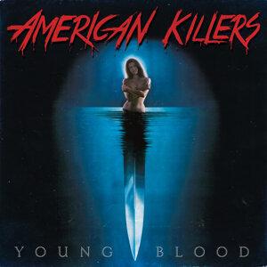 American Killers Foto artis