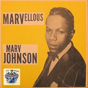 Marv Johnston Foto artis