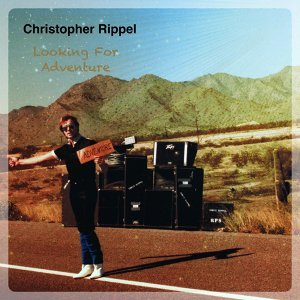 Christopher Rippel Foto artis