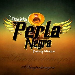 Banda Perla Negra Foto artis