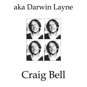 Craig Bell Foto artis