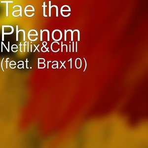 Tae the Phenom Foto artis