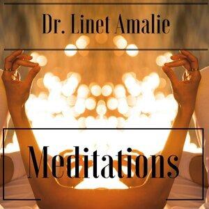 Dr. Linet Amalie Foto artis