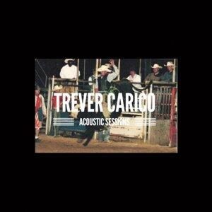 Trever Carico Foto artis