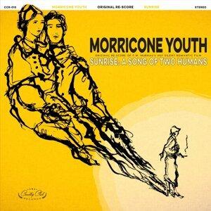 Morricone Youth Foto artis