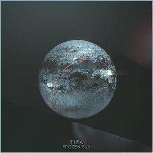 Tifa 歌手頭像