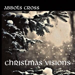 Abbots Cross Foto artis