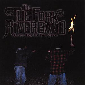 The Tug Fork River Band Foto artis