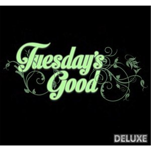 Tuesday's Good Foto artis
