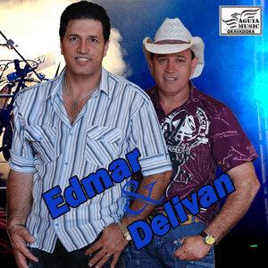Edmar & Delivan Foto artis