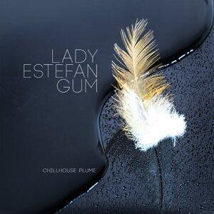 Lady Estefan Gum Foto artis