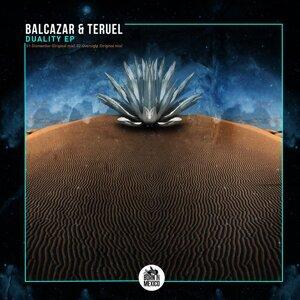 Balcazar & Teruel Foto artis
