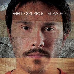 Pablo Galarce Lecaros feat. Javier Barría Foto artis