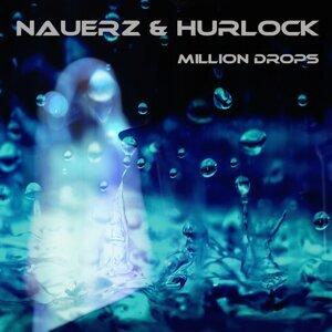 Nauerz & Hurlock Foto artis