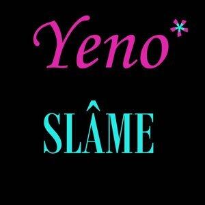 Yeno Foto artis