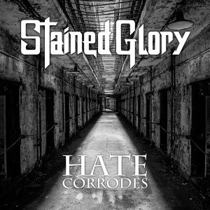 Stained Glory Foto artis