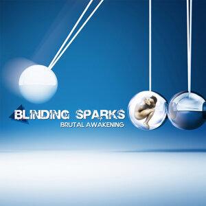 Blinding Sparks Foto artis