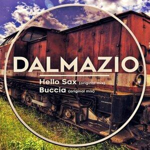 Dalmazio Foto artis