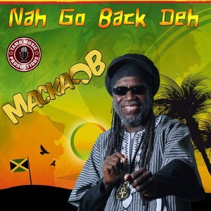 Macka B 歌手頭像
