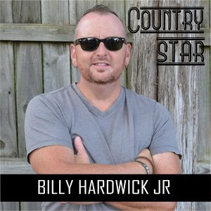 Billy Hardwick Jr Foto artis
