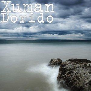Xuman Foto artis