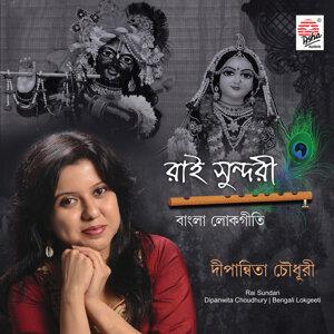 Dipanwita Choudhury Foto artis