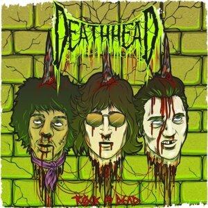 Death Head Foto artis