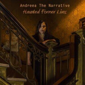 Andreea the Narrative Foto artis