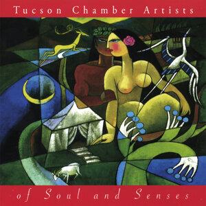 Tucson Chamber Artists Foto artis