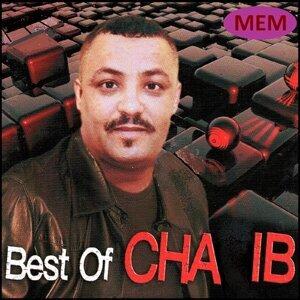 Cheikh Chaib Foto artis