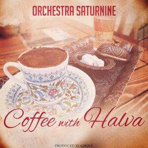 Orchestra Saturnine Foto artis