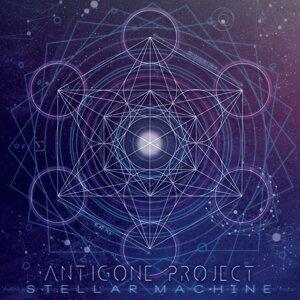 Antigone Project Foto artis