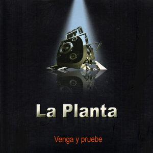La Planta Foto artis