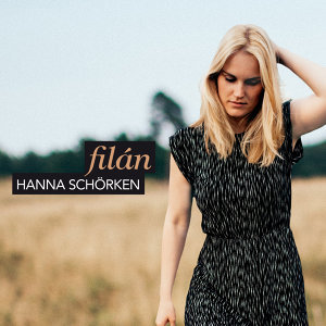 Hanna Schörken Foto artis