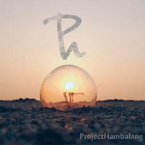 Project Hambalang Foto artis