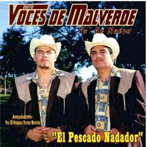 Dueto Voces De Malverde Foto artis