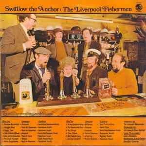 The Liverpool Fishermen Foto artis
