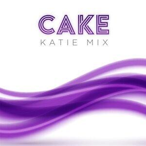 Katie Mix Foto artis