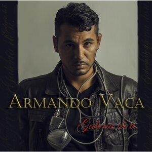 Armando Vaca Foto artis