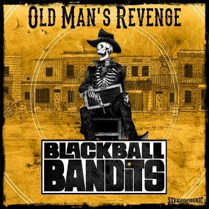 Blackball Bandits Foto artis