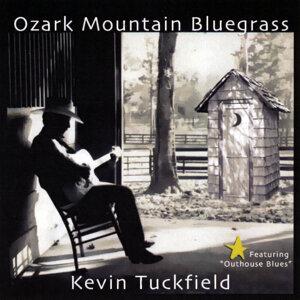 Kevin Tuckfield Foto artis