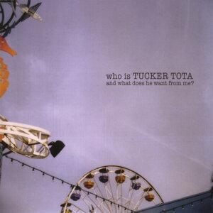 Tucker Tota Foto artis