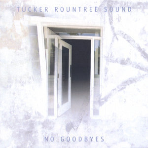 Tucker Rountree Sound Foto artis