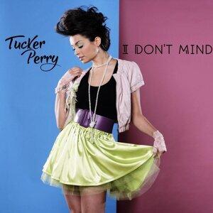Tucker Perry Foto artis