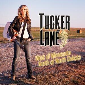 Tucker Lane Foto artis