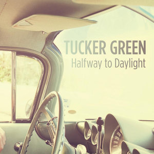 Tucker Green Foto artis
