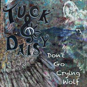 Tuck & Daisy Foto artis