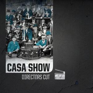 Casa Show Foto artis